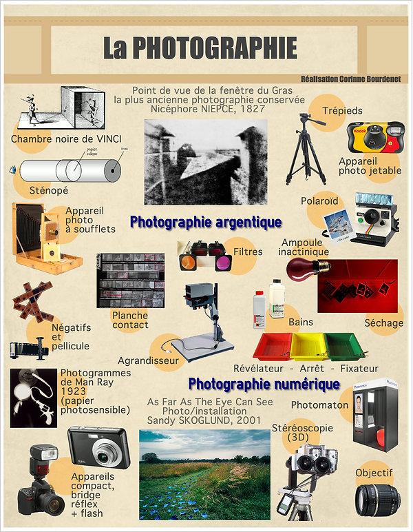 Affiche 5.jpg