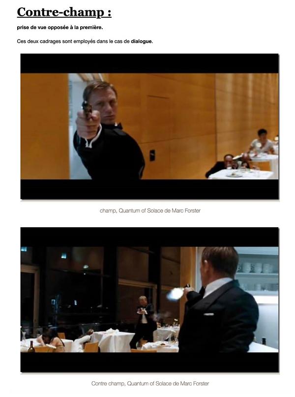Capture d'écran 2021-02-07 à 14.26.54.