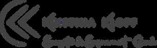 02_Logo_Wording.png