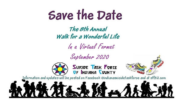 8th save the date virtual format.jpg