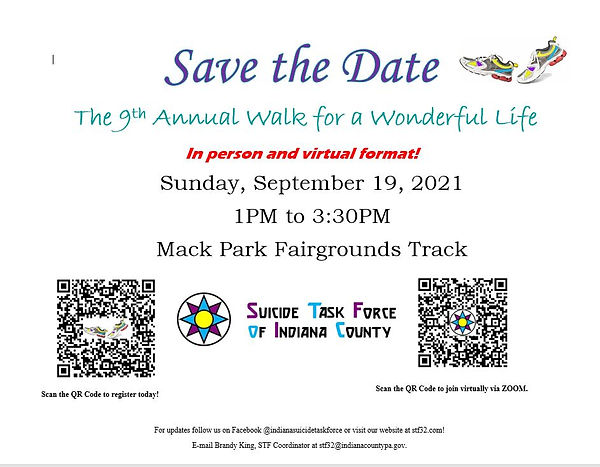 FINAL SAVE THE DATE.JPG