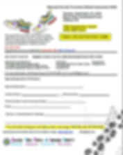 Agency table registration.jpg