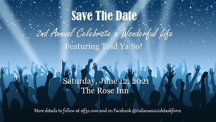 CAWL Save the Date.jpg