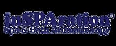 Insparation-logo.png
