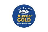 Aussie-gold.jpg
