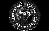 bayrclogo1.png