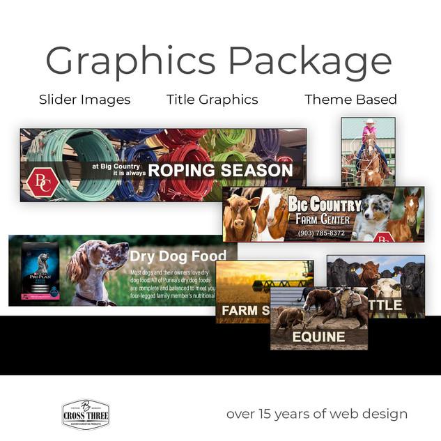 Graphics-Package.jpg