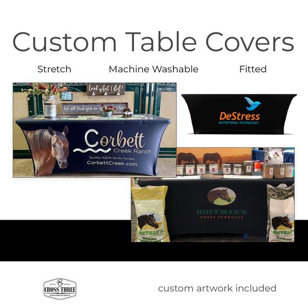 TableCovers.jpg