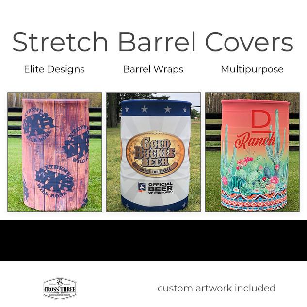BarrelCovers.jpg