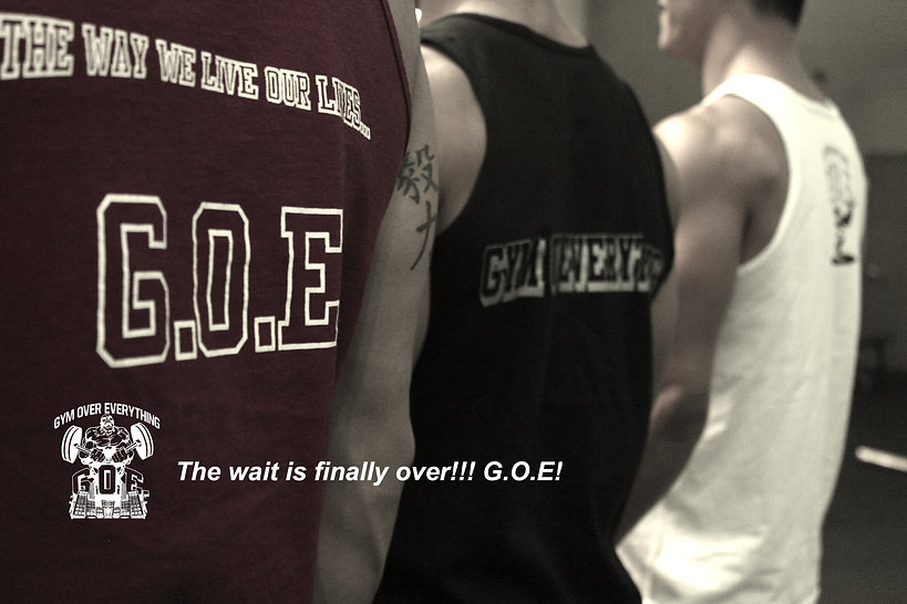 The Wait is Over!!!!.jpg