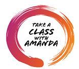 Take a class with amanda-01.jpg