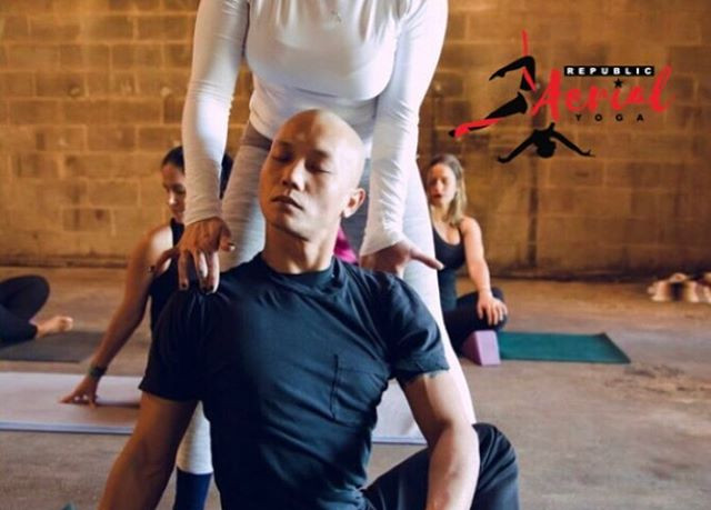 Justin Cheung Yoga.jpg