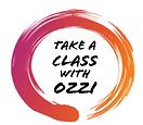 take a class with lauren mindbody logo-0
