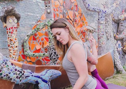 Bailey Fergueson Yoga.jpg