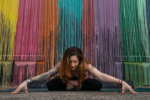 Veronica Loomis x River Davis-32.jpg