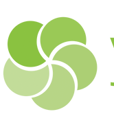 YW_Logo.png
