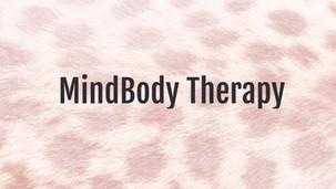 MindBody Therapy