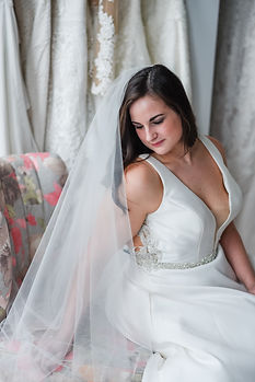 MrsBridalFashion-3015.jpg