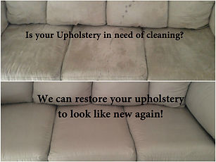 Microfiber-Couch-Cleaning-Services-Newpo
