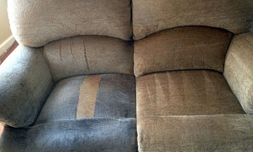 Upholstery & Furniture Cleaning  Houston