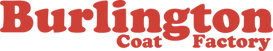 burlington-coat-factory-1-logo-png-trans