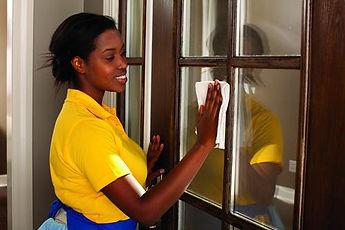 housekeeping photo janitorial 2.jpg