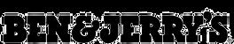 377-3774747_ben-jerrys-logo-png-transpar