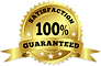 100-guaranteed-logo-money-back-guarantee
