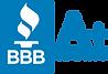 pinpng.com-bbb-logo-png-974128.png