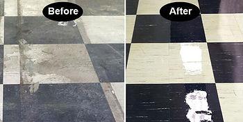 Floor-Stripping-Waxing-photo finish.jpg