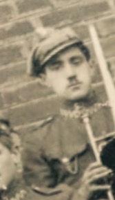 Beny Goodman 1917 Polish Army Band.jpg
