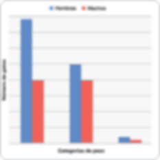 Figura_3.png