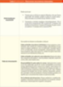 Guías de Vacunación_6.png