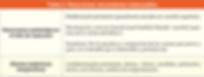 Guías de Vacunación_3.png