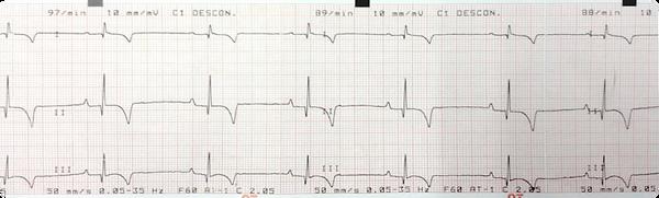 Abordaje_diagnóstico_03.png
