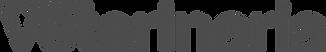LogoVanguardiaVeterinaria.png