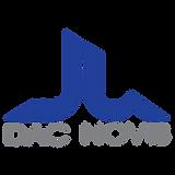LogoDac-Novis.png