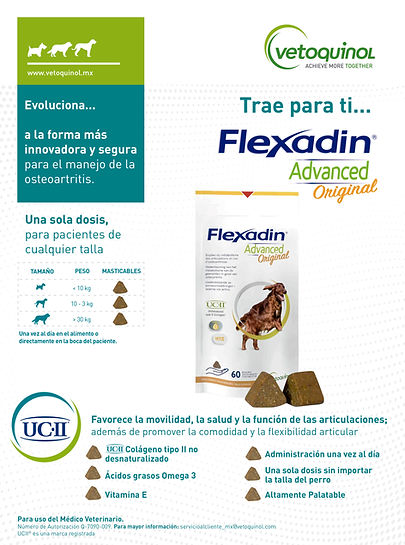 Vetoquinol Flexadin.jpg