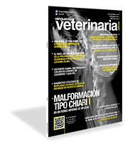 Render_Revista_106.png