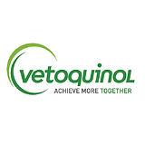Vetoquinol.jpg