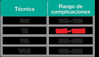 LigamentoCruzado_3.png