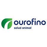 Ourofino.jpg