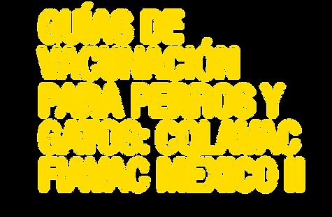 Balazos_Portada.png