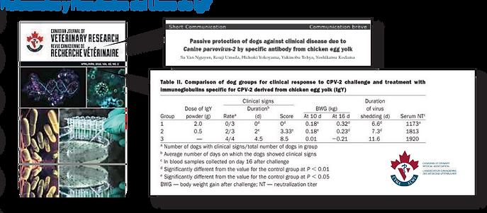 Utilización_de_la_inmunoglobulina_IgY_6.