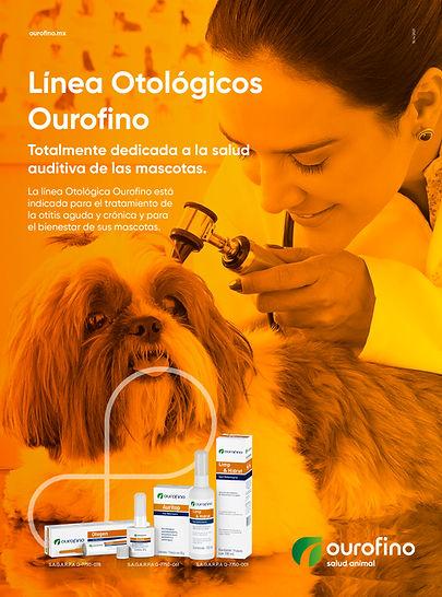 Ourofino Otológicos.jpg
