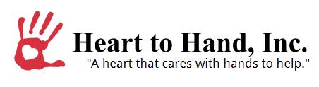 Heart2handInc.PNG