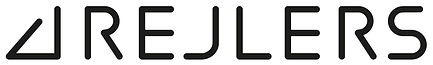 Rejlers_Opensymbol_Black_Rityta 1.jpg