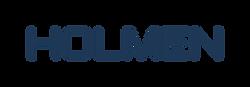 Holmen_Logo_Blue_RGB (1).png