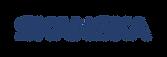 SKANSKA-orig-logo-RGB-534 (1).png