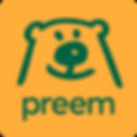 Preem_logo_RGB.png